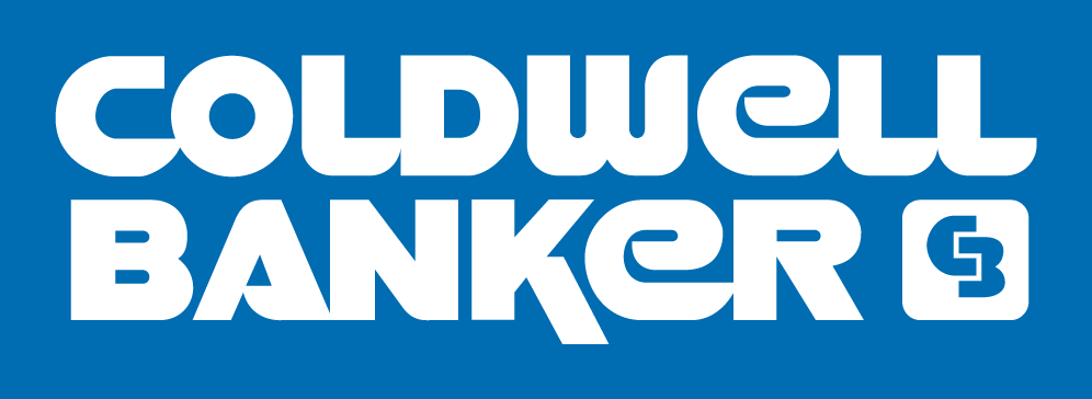 coldwell-banker-logo.png