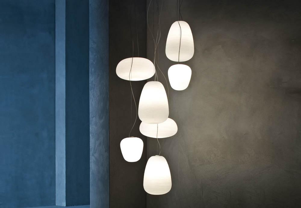 pendant-lighting-fixtures-light-murano-glass-mini-pendant-lights-construct-glass-pendant-murano-glass-pendant-lights-wholesalemurano-glass-pendant-light-reviewsmurano-glass-lightingmurano-glass.jpg