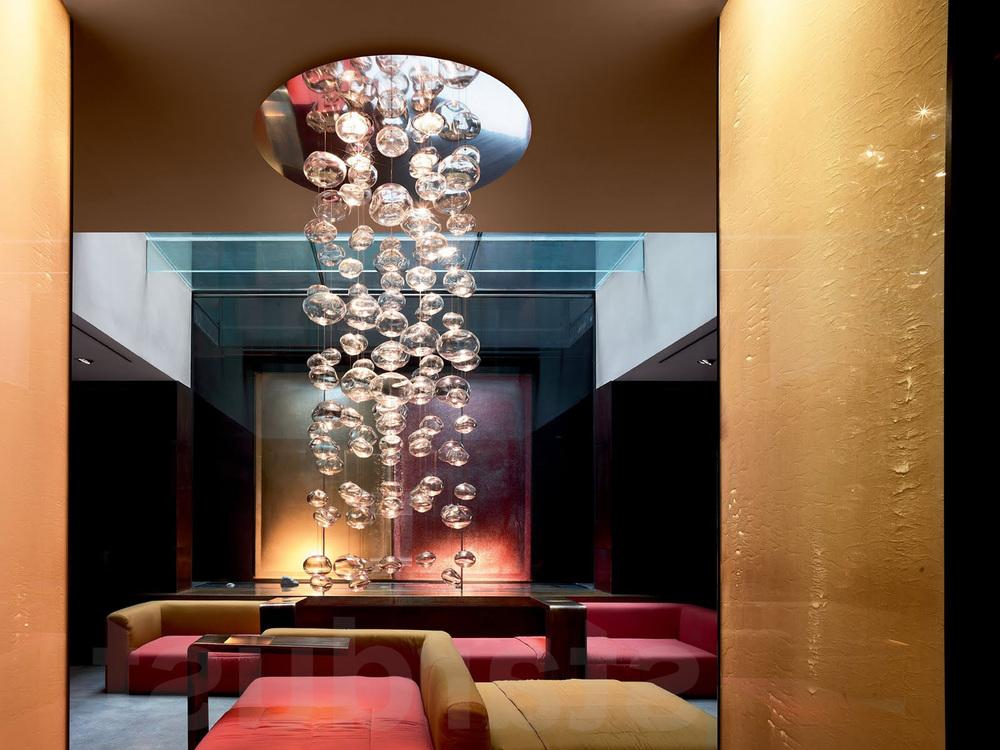 Modern_Lighting_Living_Room_Italian_Glass_Murano_Chandelier.jpg