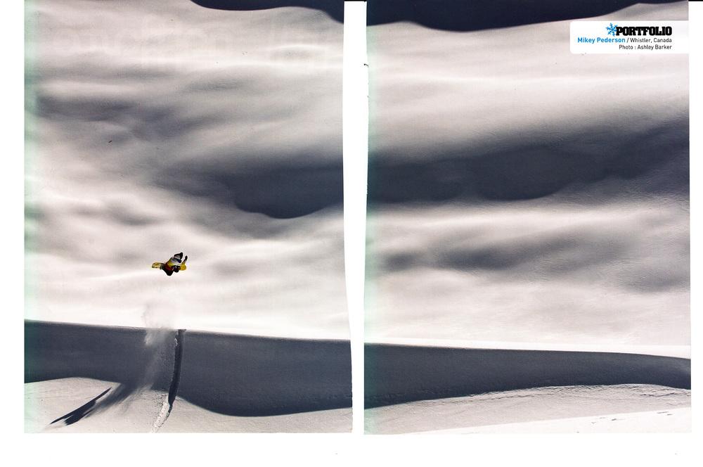 snowsurf_barker_0002