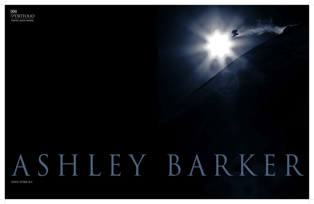 1ASHLEY_BARKER_PORTFOLIO_rencz
