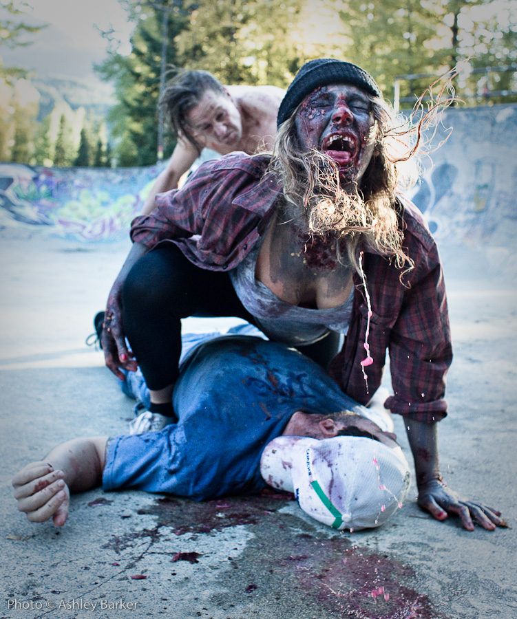 barker_zombies_20111015_9512