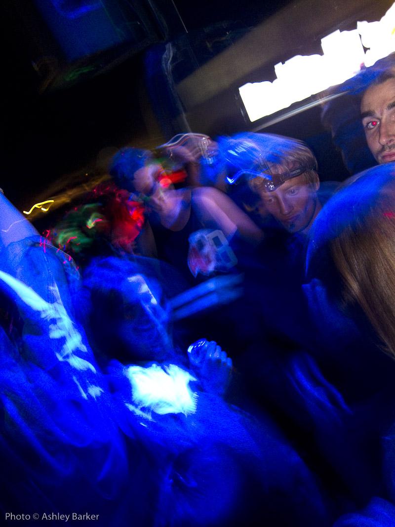 sasquatch2012_barker_20120525_0632