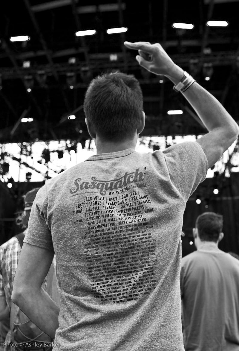 sasquatch2012_barker_20120526_8959