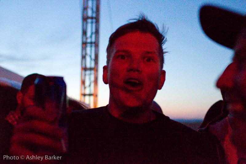 sasquatch2012_barker_20120527_0109
