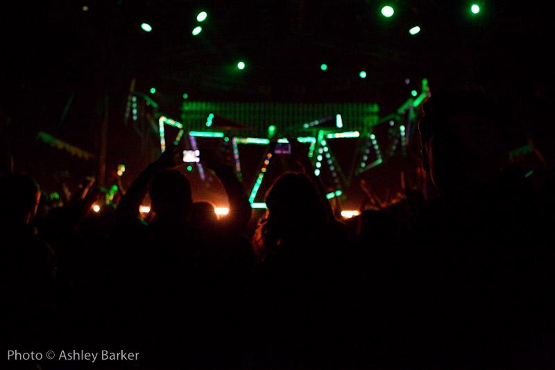 sasquatch2012_barker_20120527_0168