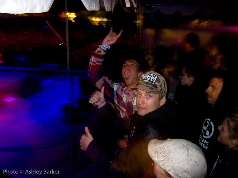 sasquatch2012_barker_20120527_0681