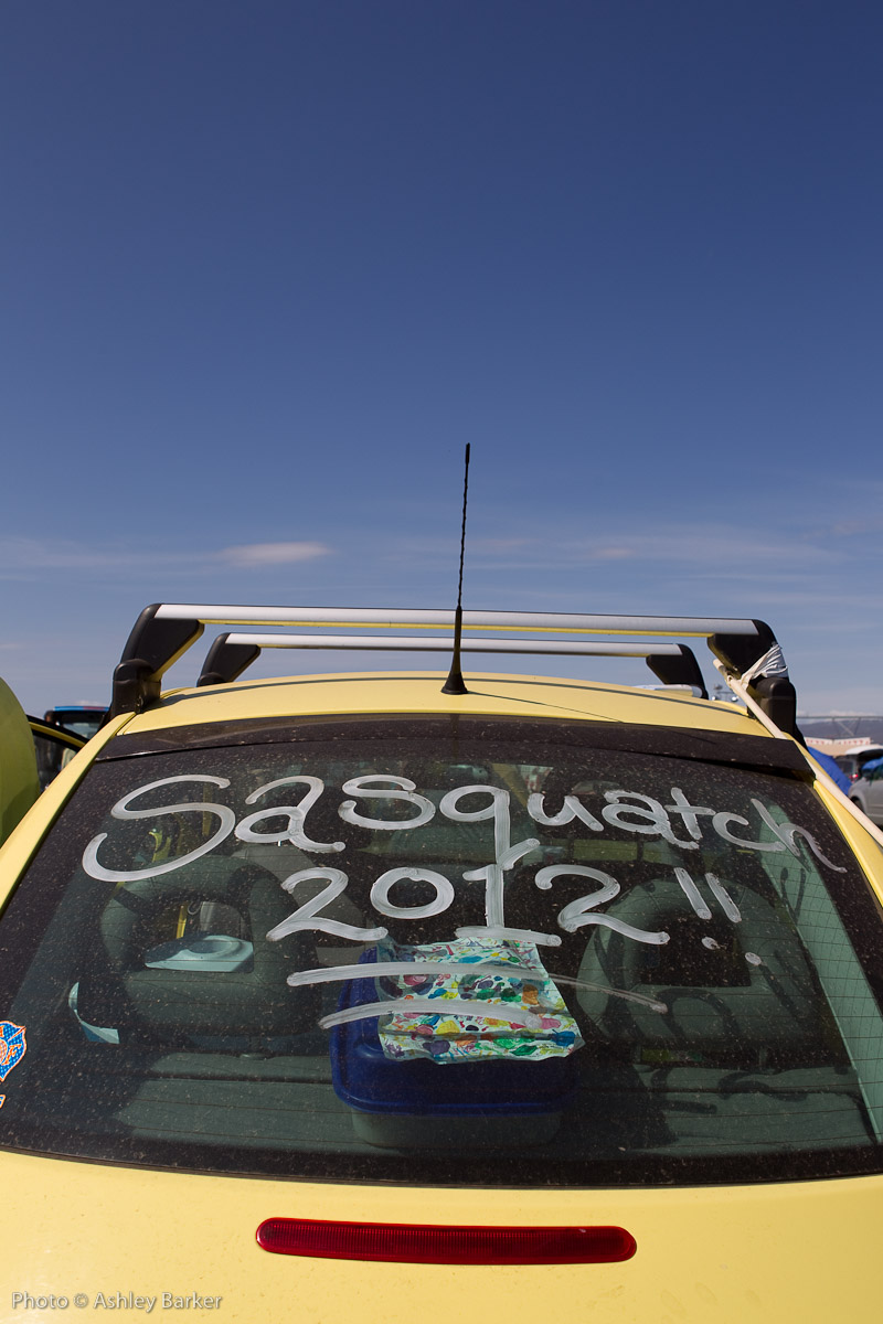 sasquatch2012_barker_20120528_0206