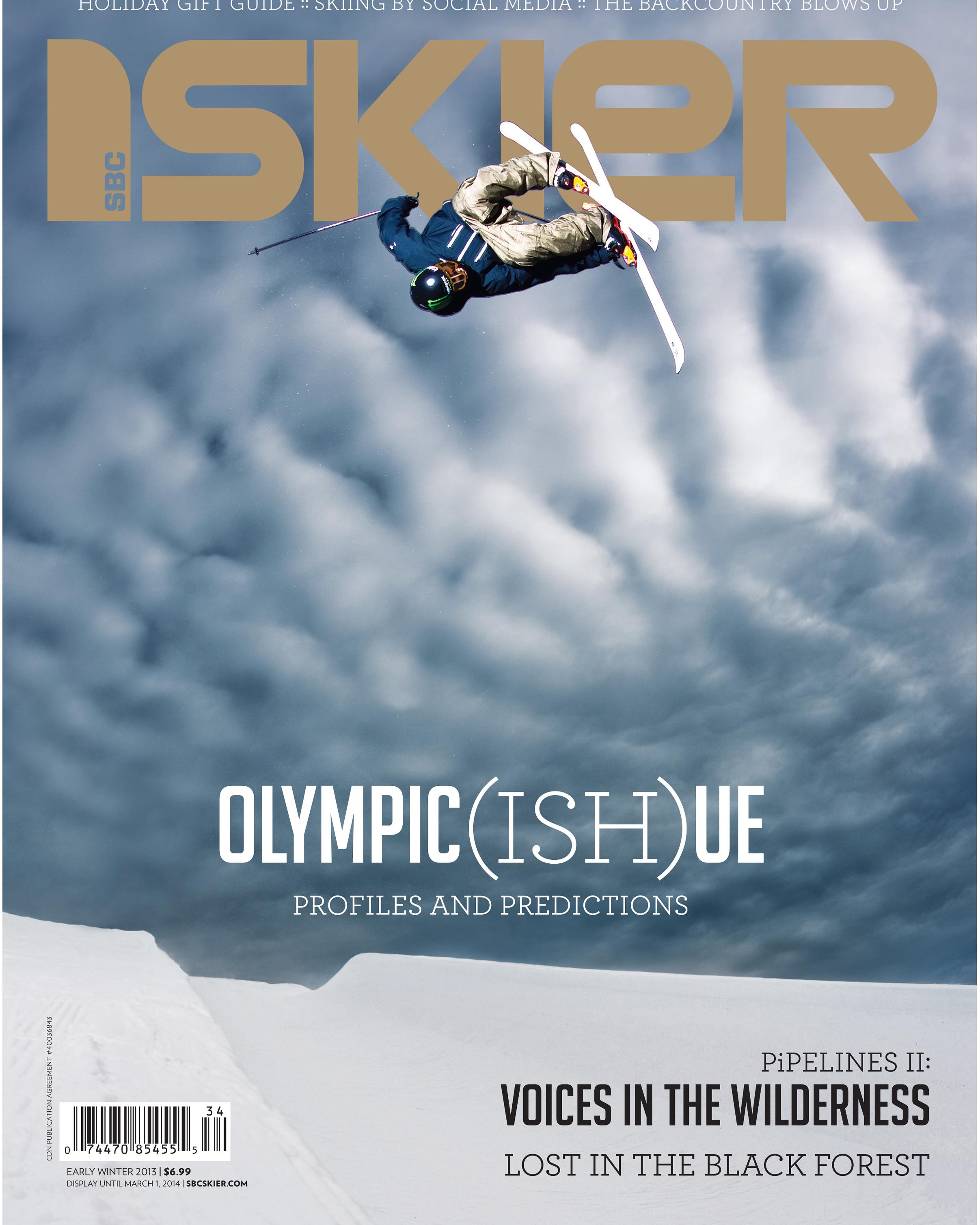 print_cover_justin_dorey