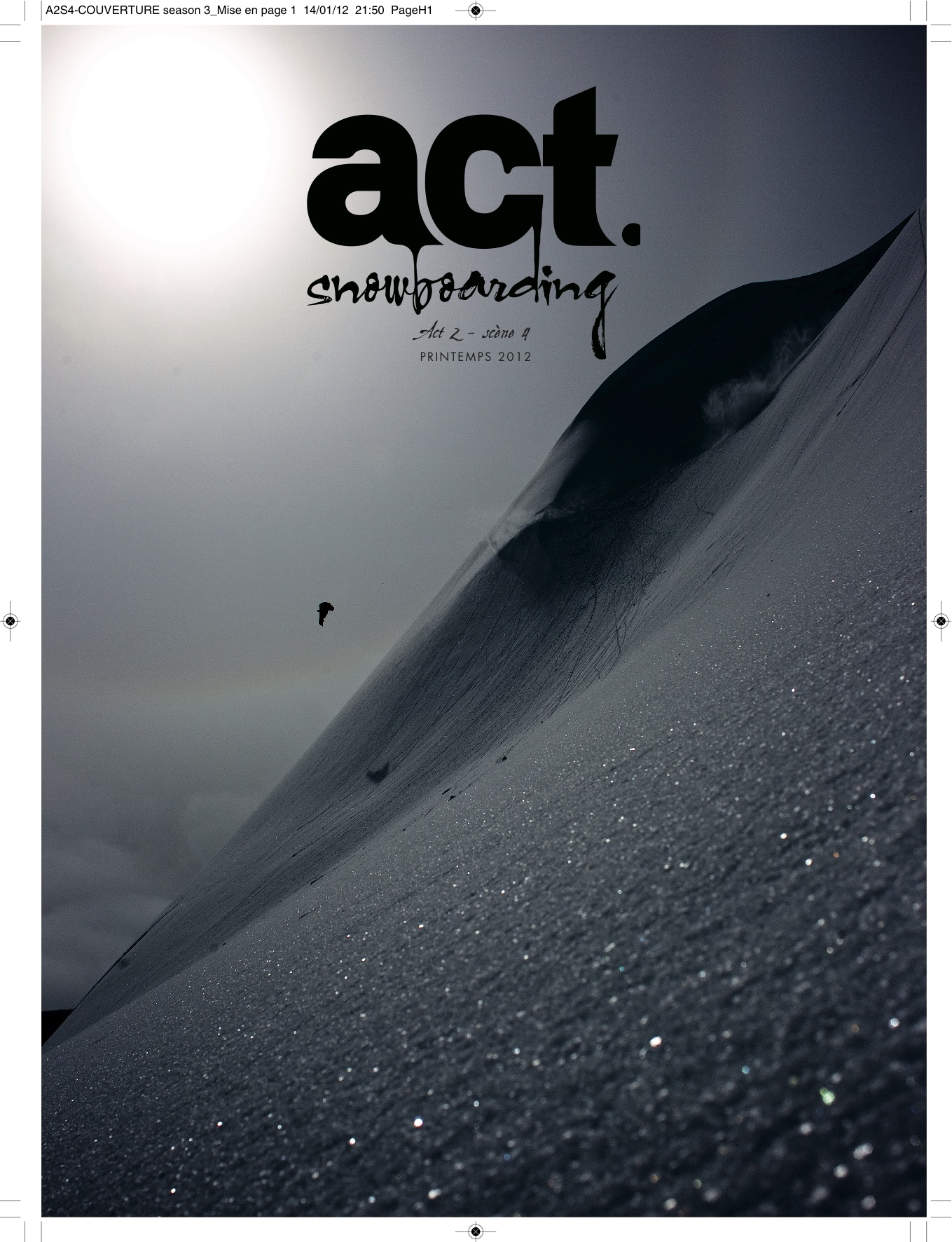 12.2011_COVEr_actmag_ejack_season 3
