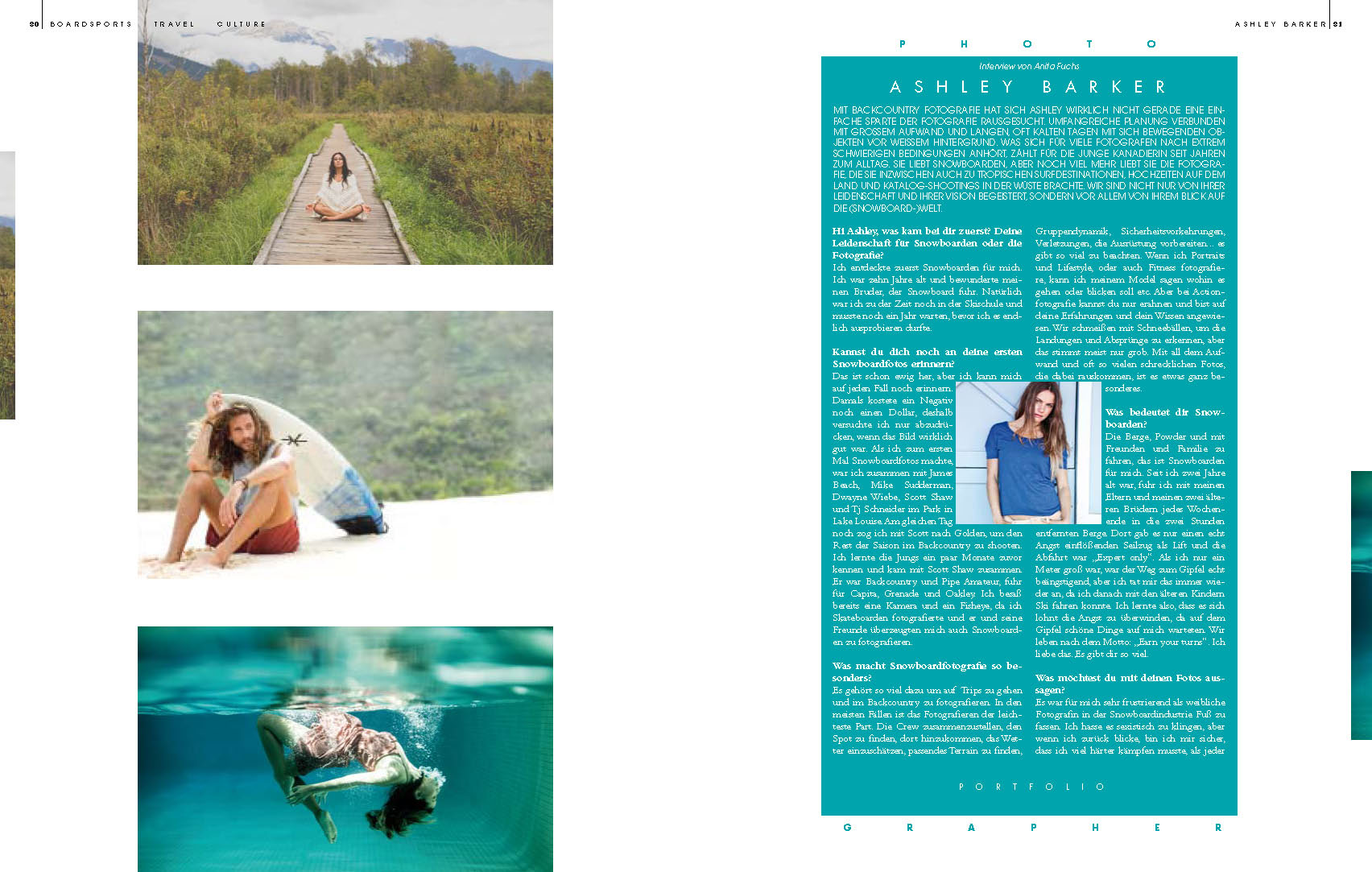 GoldenRide_AshleyBarker-page_2