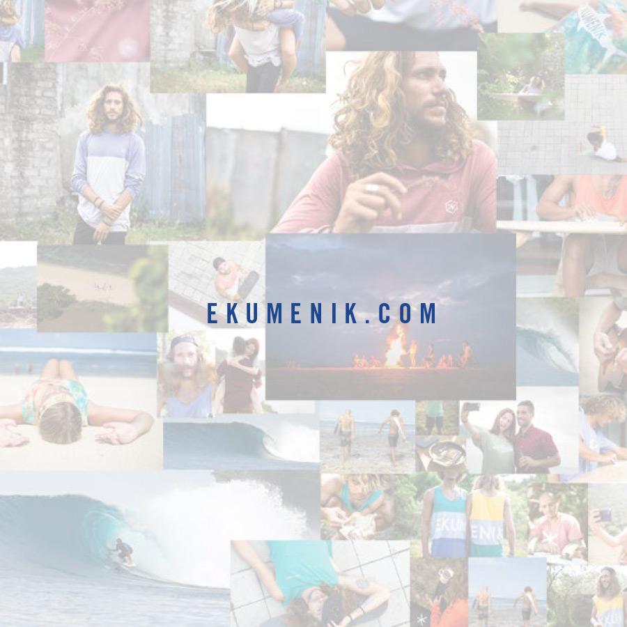 Ekumenik-SP15-(Web)-25