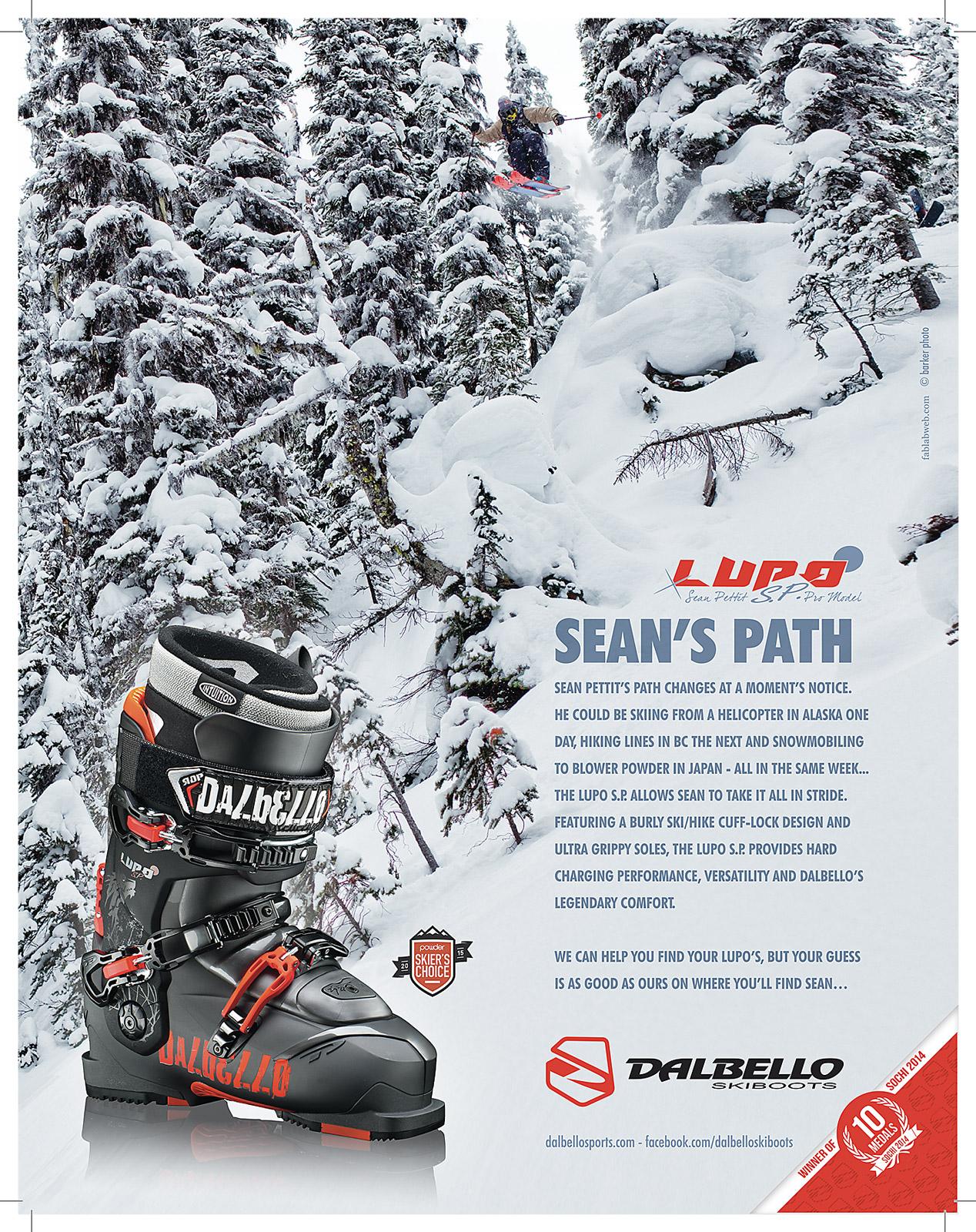 LUPO_skiing