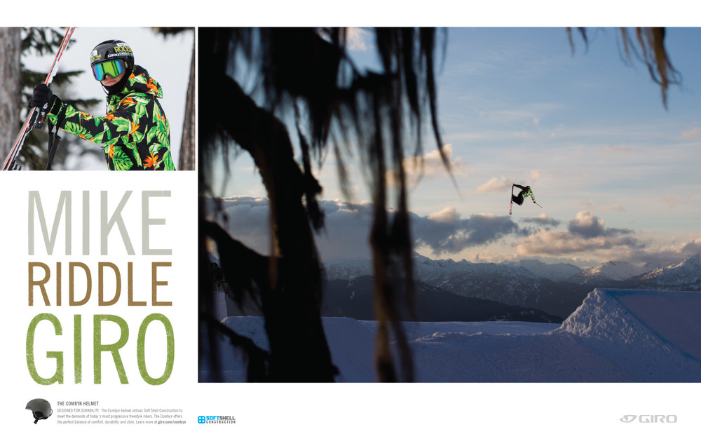 Ski_sunset_commercial_photography_photo_olympian_northface_giro