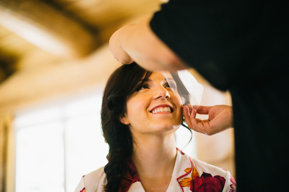 20140920_wedding_best_vancouver_rustic_photographer_photography_squamish__17.jpg