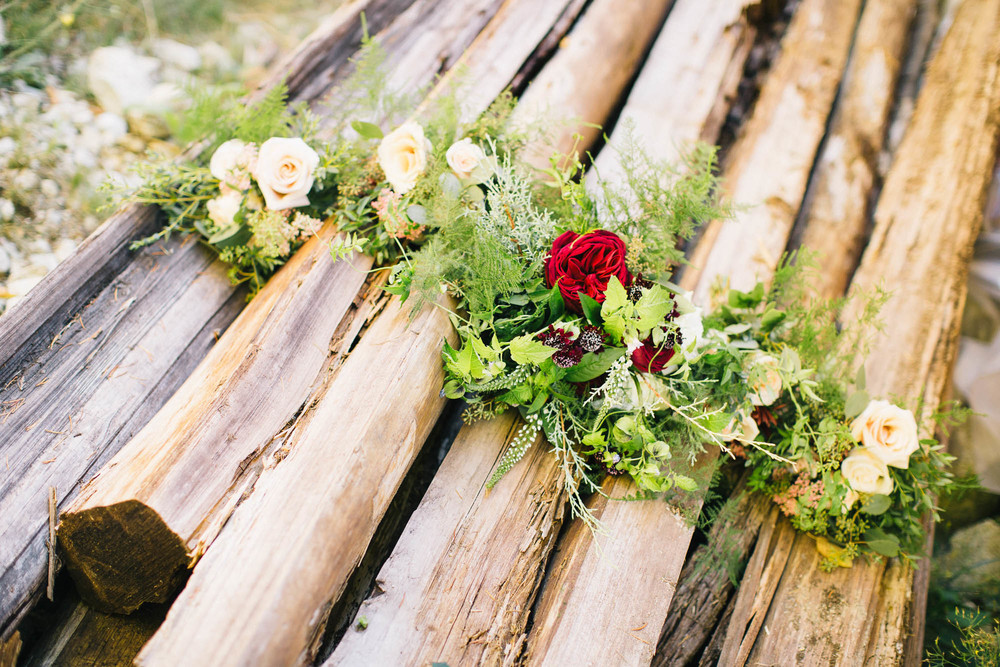 20140920_wedding_best_vancouver_rustic_photographer_photography_squamish__23.jpg
