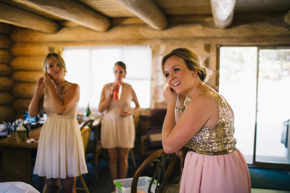 20140920_wedding_best_vancouver_rustic_photographer_photography_squamish__30.jpg