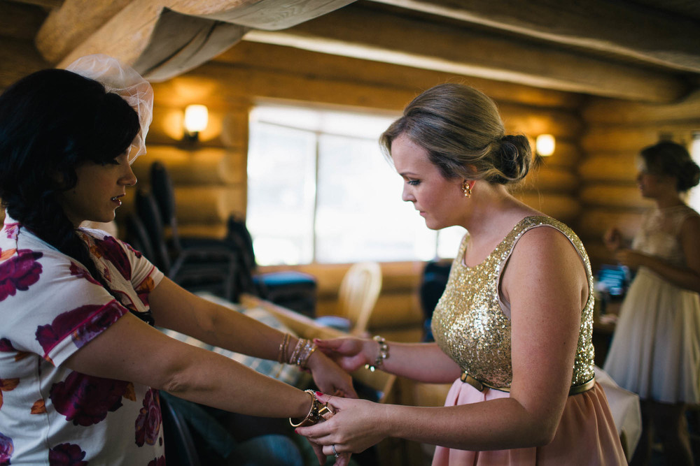 20140920_wedding_best_vancouver_rustic_photographer_photography_squamish__32.jpg