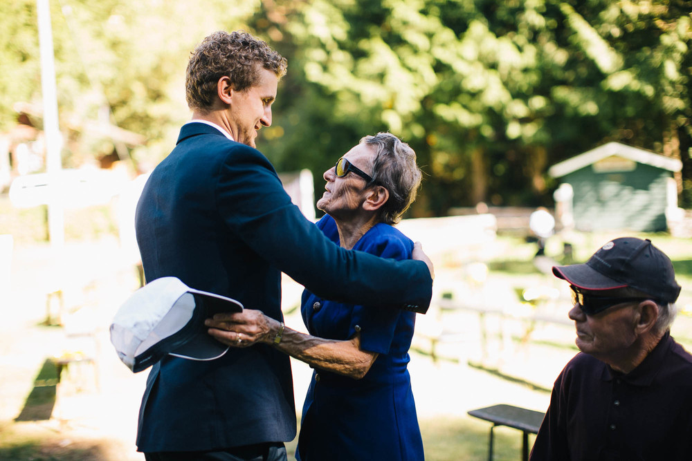 20140920_wedding_best_vancouver_rustic_photographer_photography_squamish__43.jpg