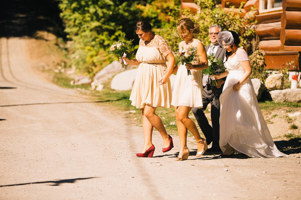 20140920_wedding_best_vancouver_rustic_photographer_photography_squamish__71.jpg