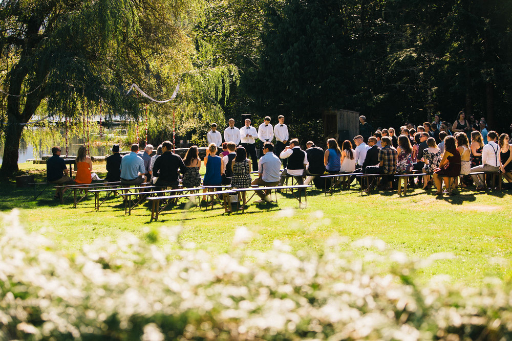 20140920_wedding_best_vancouver_rustic_photographer_photography_squamish__73.jpg