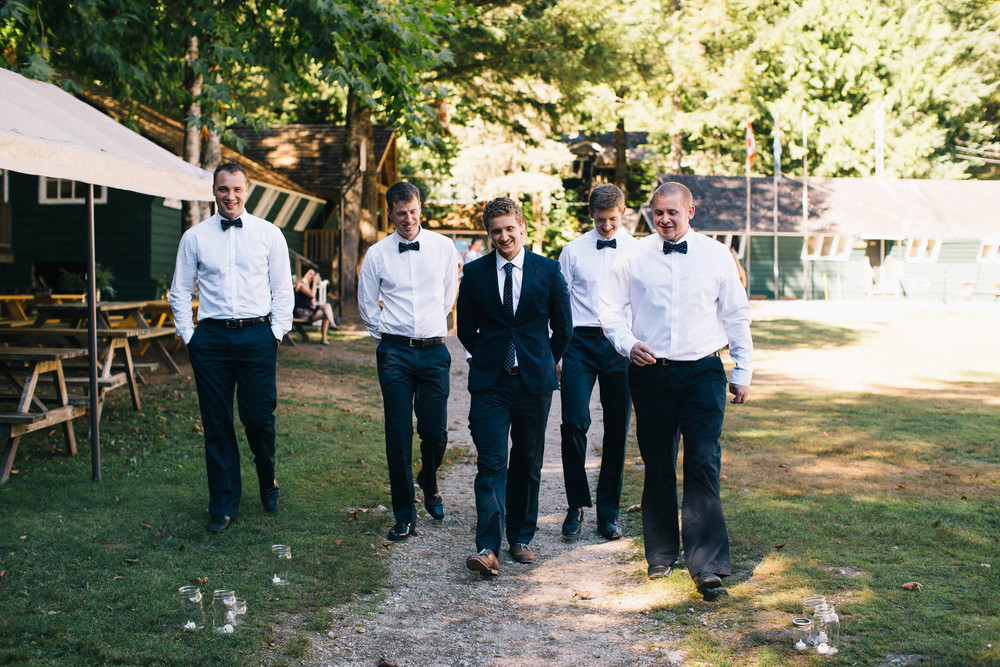 20140920_wedding_best_vancouver_rustic_photographer_photography_squamish__41.jpg
