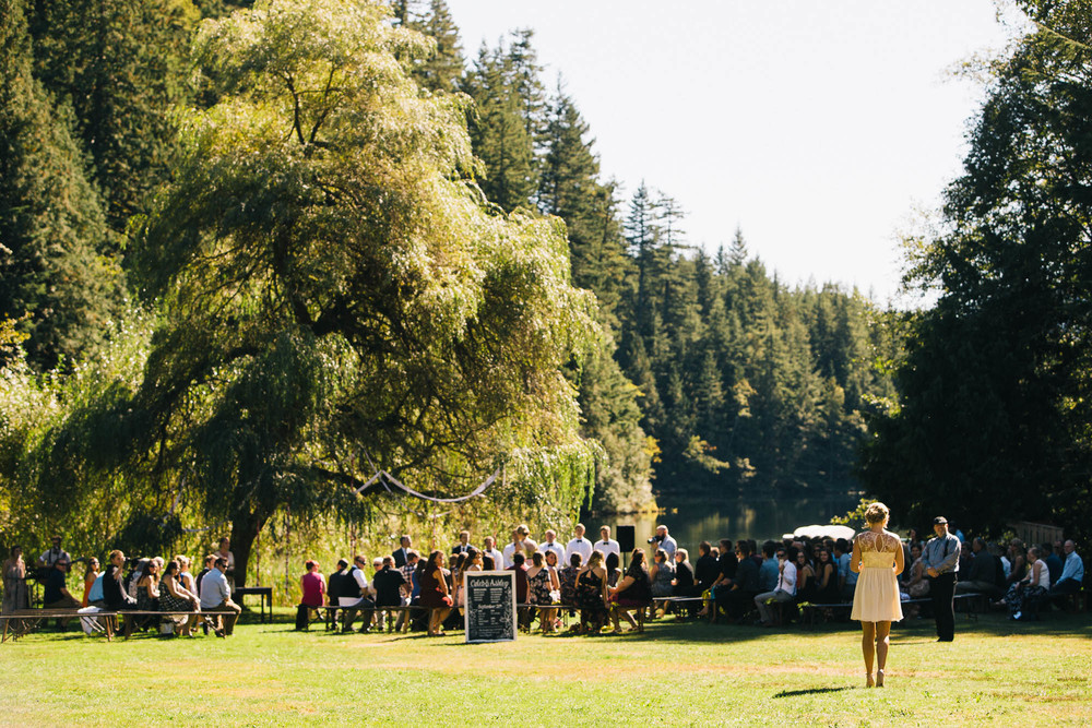 20140920_wedding_best_vancouver_rustic_photographer_photography_squamish__80.jpg