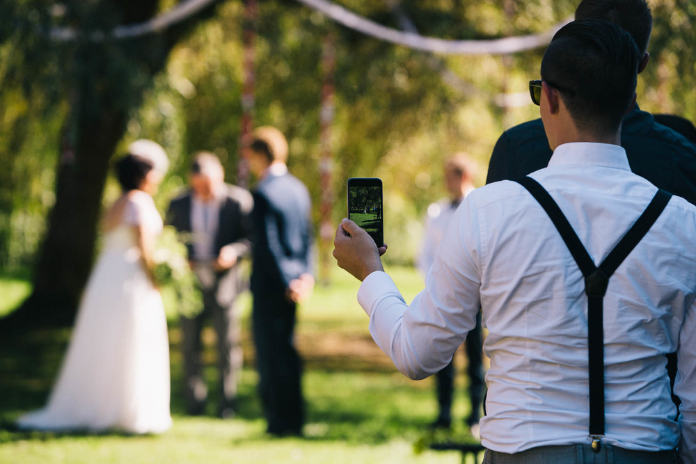 20140920_wedding_best_vancouver_rustic_photographer_photography_squamish__93.jpg