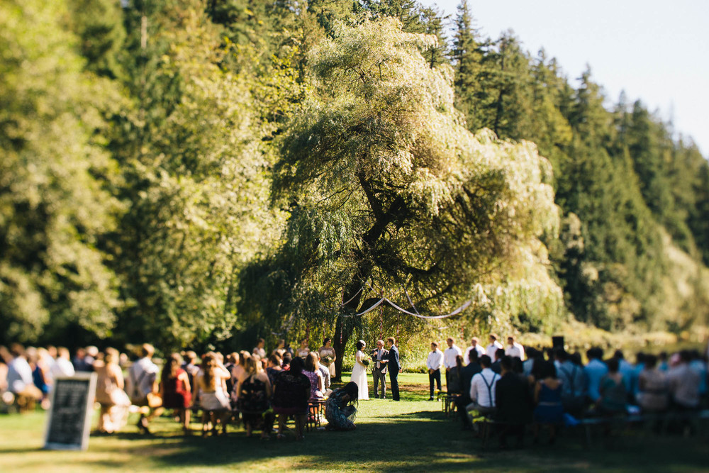 20140920_wedding_best_vancouver_rustic_photographer_photography_squamish__95.jpg