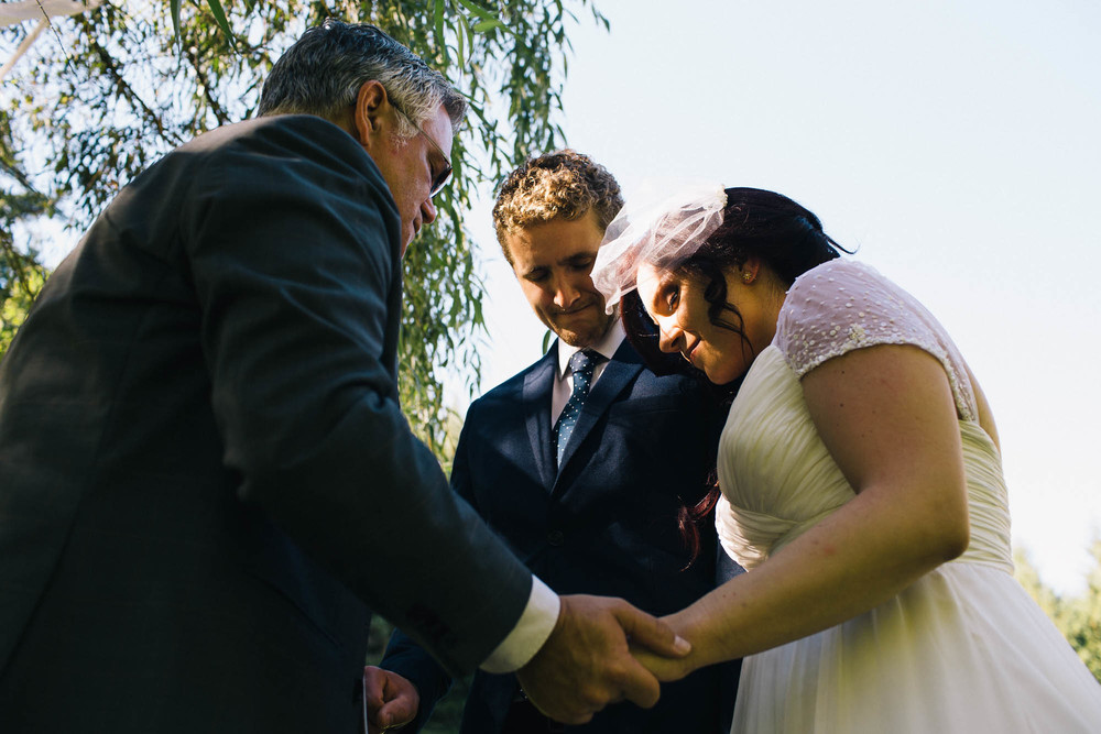 20140920_wedding_best_vancouver_rustic_photographer_photography_squamish__136.jpg