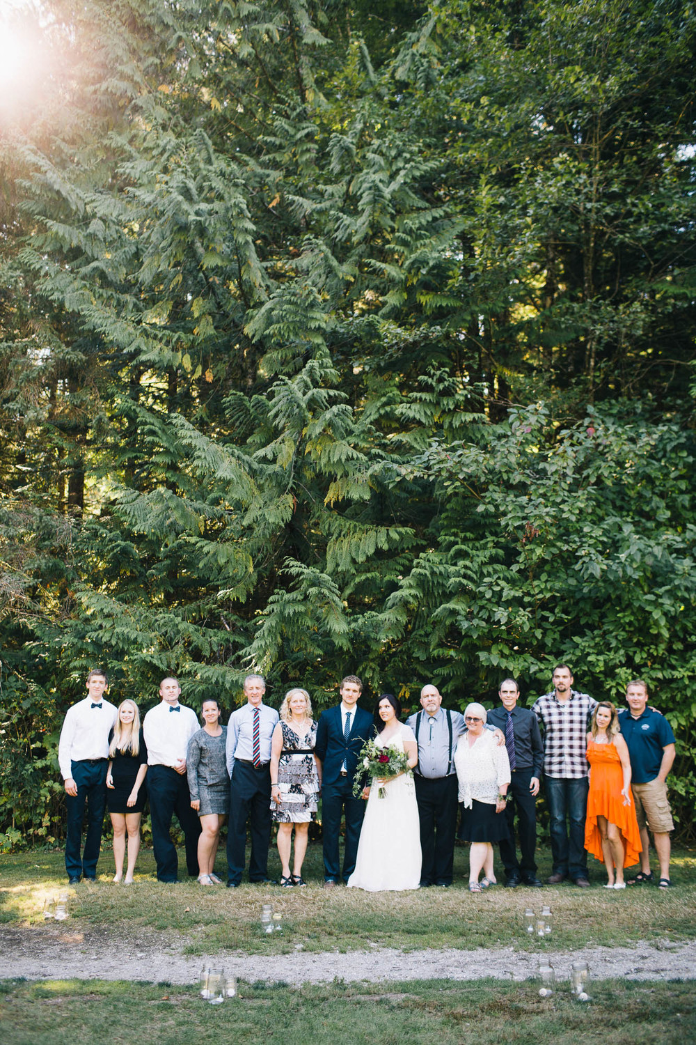 20140920_wedding_best_vancouver_rustic_photographer_photography_squamish__165.jpg