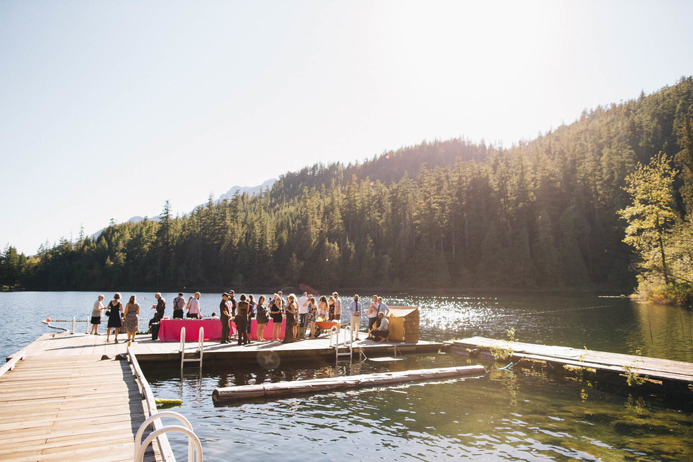 20140920_wedding_best_vancouver_rustic_photographer_photography_squamish__217.jpg