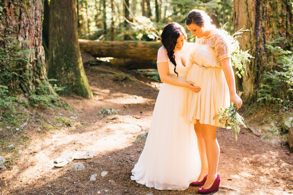 20140920_wedding_best_vancouver_rustic_photographer_photography_squamish__205.jpg