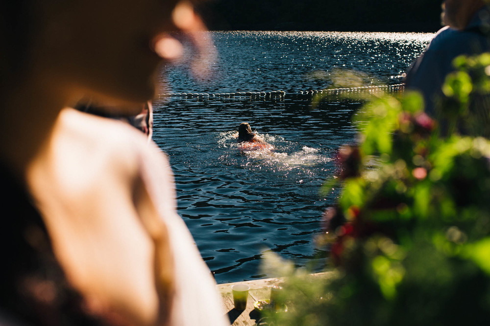 20140920_wedding_best_vancouver_rustic_photographer_photography_squamish__220.jpg