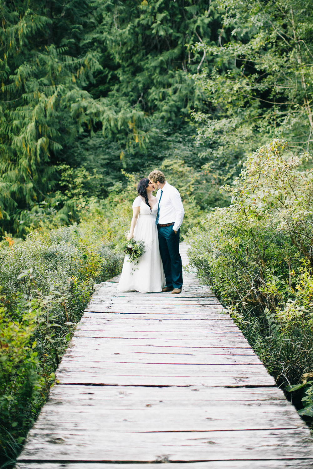 20140920_wedding_best_vancouver_rustic_photographer_photography_squamish__232.jpg