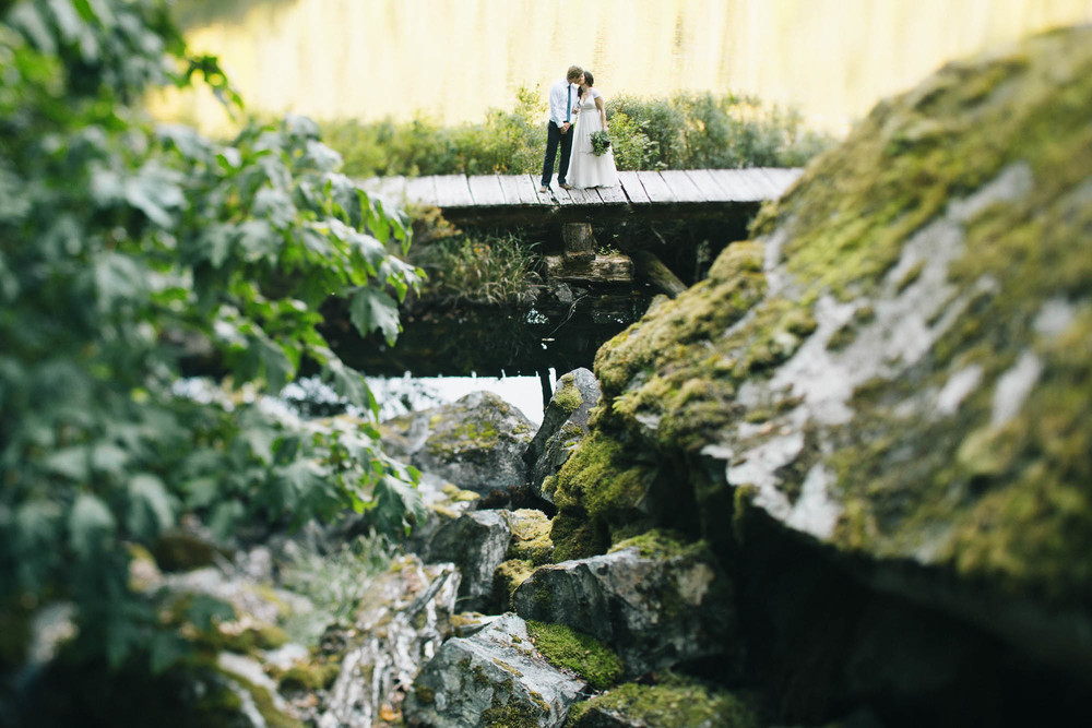 20140920_wedding_best_vancouver_rustic_photographer_photography_squamish__244.jpg