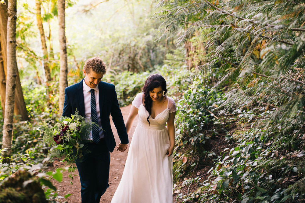 20140920_wedding_best_vancouver_rustic_photographer_photography_squamish__249.jpg