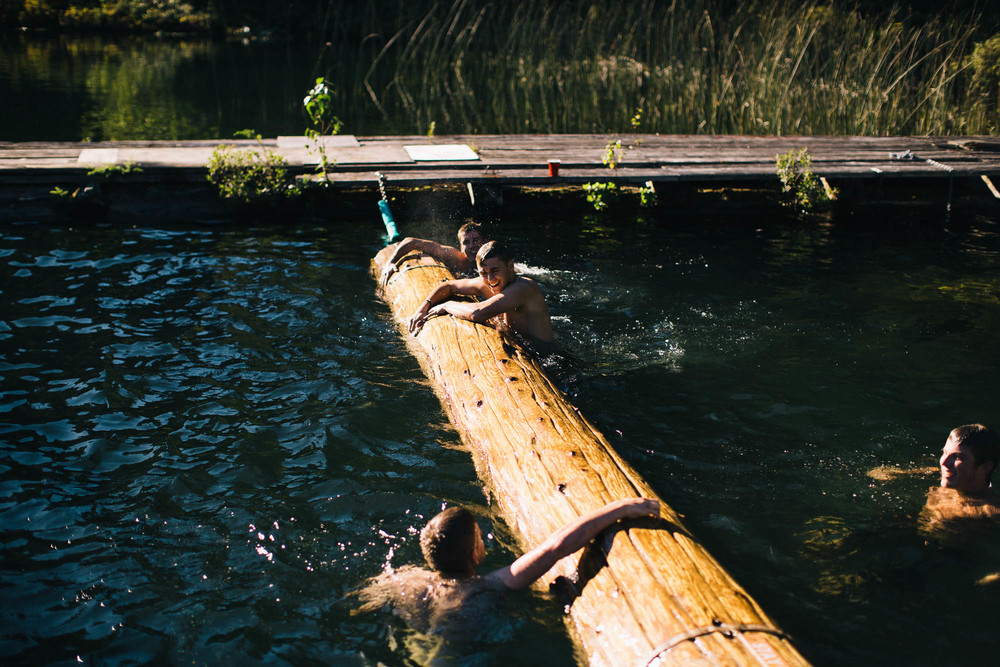 20140920_wedding_best_vancouver_rustic_photographer_photography_squamish__257.jpg