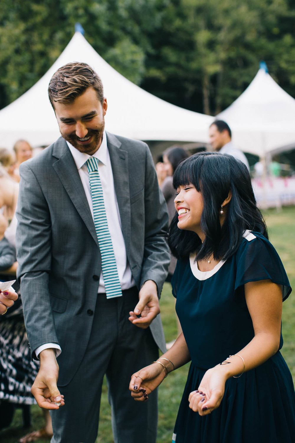 20140920_wedding_best_vancouver_rustic_photographer_photography_squamish__288.jpg