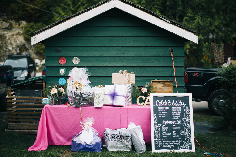 20140920_wedding_best_vancouver_rustic_photographer_photography_squamish__345.jpg
