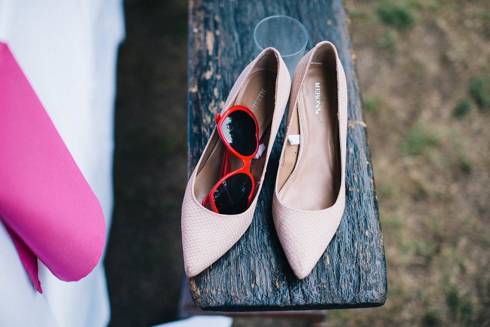 20140920_wedding_best_vancouver_rustic_photographer_photography_squamish__333.jpg