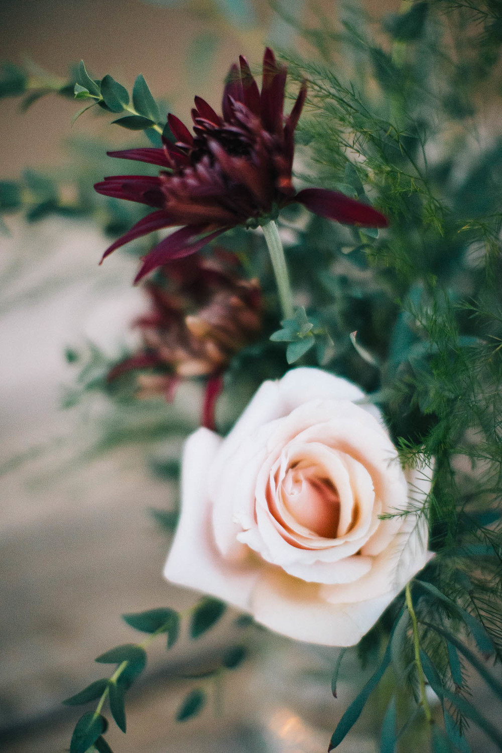 20140920_wedding_best_vancouver_rustic_photographer_photography_squamish__388.jpg