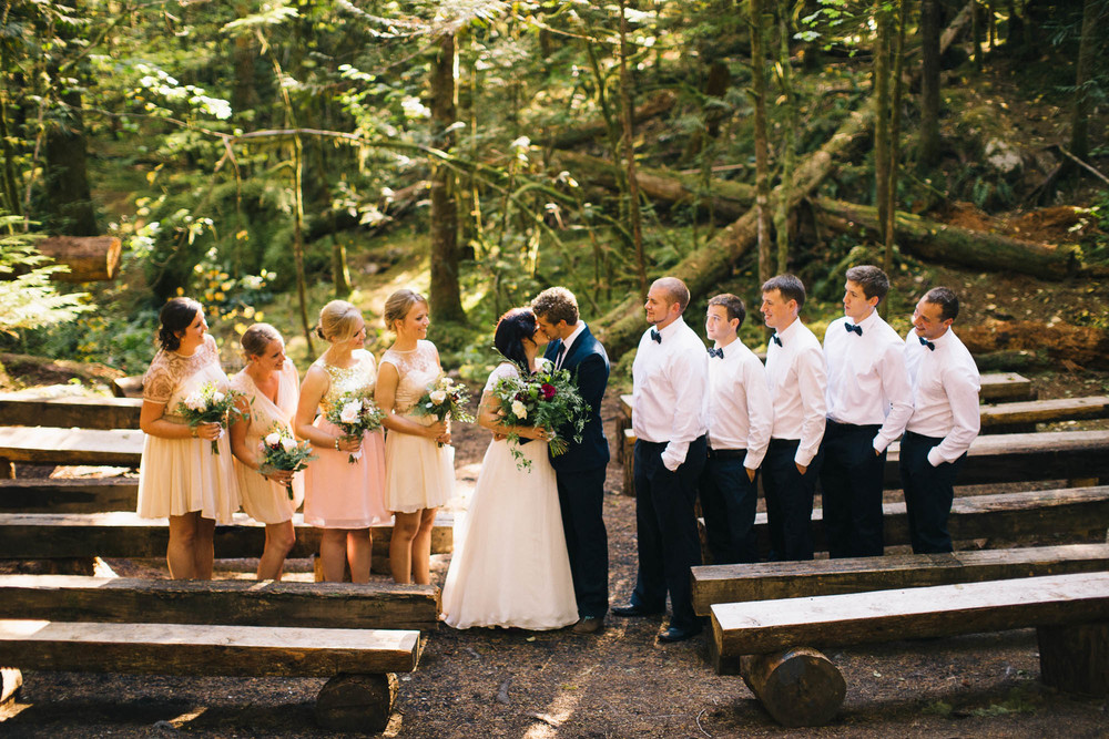20140920_wedding_best_squamish_evanslake_photographer_photography_squamish__192.jpg