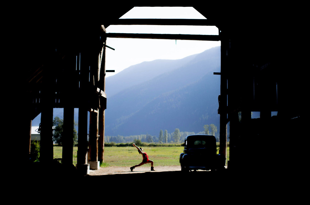 20140916_yoga_photography_commercial_fitness_pemberton_0575.jpg