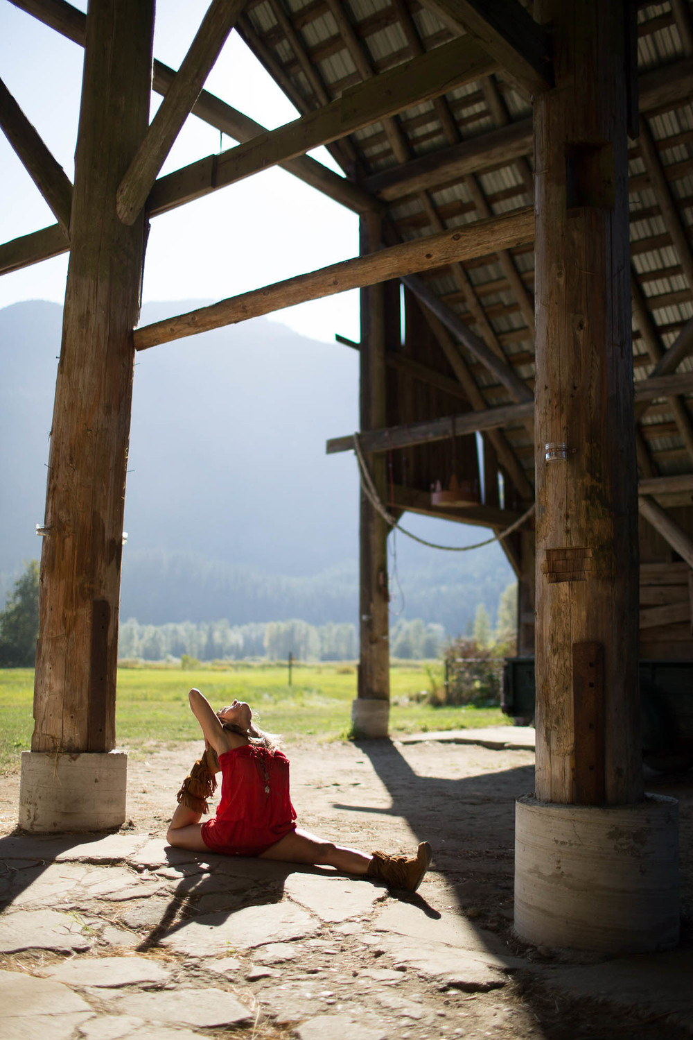 20140916_yoga_photography_commercial_fitness_pemberton_0646.jpg