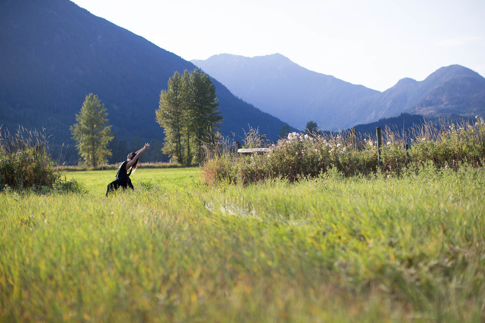 20140916_yoga_photography_commercial_fitness_pemberton_1084.jpg