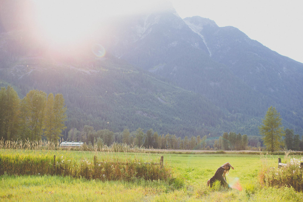 20140916_yoga_photography_commercial_fitness_pemberton_1209.jpg