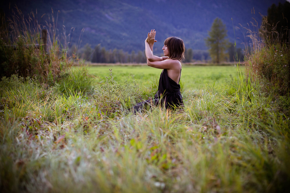 20140916_yoga_photography_commercial_fitness_pemberton_1235.jpg