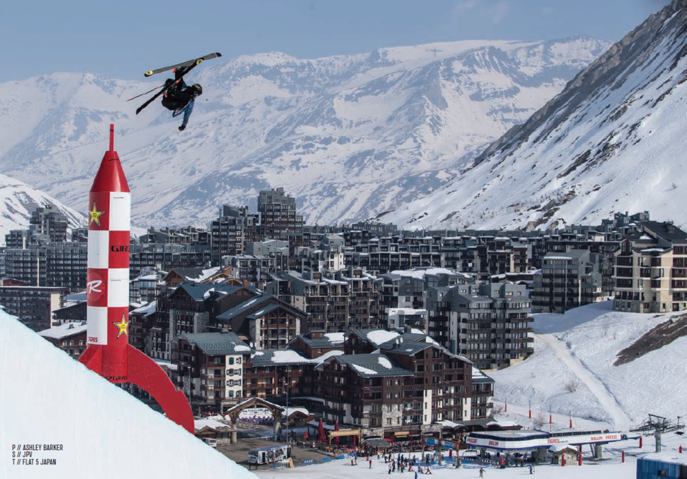 JPV_world_record_skier_ashley_barker_photography_1