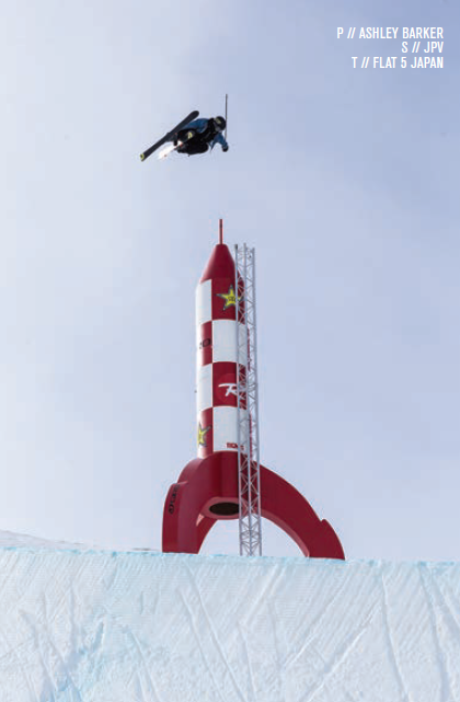 JPV_world_record_skier_ashley_barker_photography_2